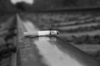 papieros z filtrem