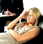 terapia u dobrego psychologa