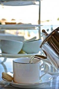 imbryk na herbatę